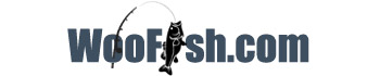 WooFish.com